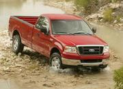 2004 - 2008 Ford F-150 - image 465940