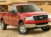 2004 - 2008 Ford F-150 - image 465942