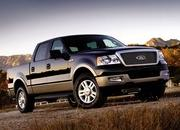 2004 - 2008 Ford F-150 - image 465929