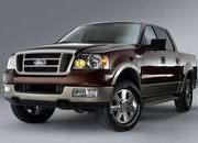 2004 - 2008 Ford F-150 - image 465931