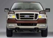 2004 - 2008 Ford F-150 - image 465932