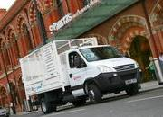 2006 - 2009 Iveco Daily - image 463228