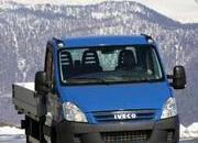 2006 - 2009 Iveco Daily - image 463229