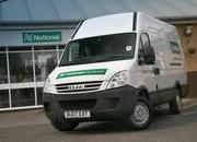 2006 - 2009 Iveco Daily - image 463232
