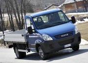 2006 - 2009 Iveco Daily - image 463220