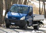 2006 - 2009 Iveco Daily - image 463221