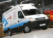 2006 - 2009 Iveco Daily - image 463223