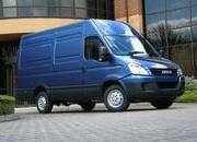 2006 - 2009 Iveco Daily - image 463224