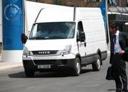 2006 - 2009 Iveco Daily - image 463225