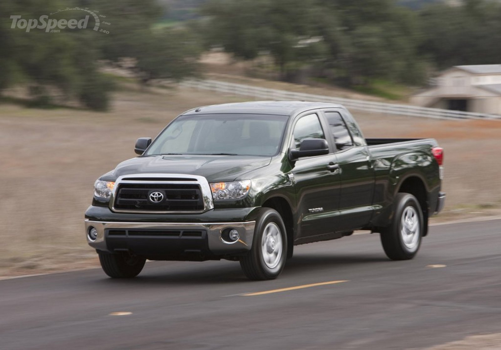 2007 toyota tundra review top speed. Black Bedroom Furniture Sets. Home Design Ideas