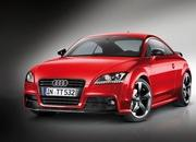 2012 Audi TT-S Coupe S-Line Competition - image 463649