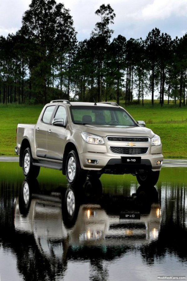 2012 chevrolet colorado picture 466599 truck review. Black Bedroom Furniture Sets. Home Design Ideas