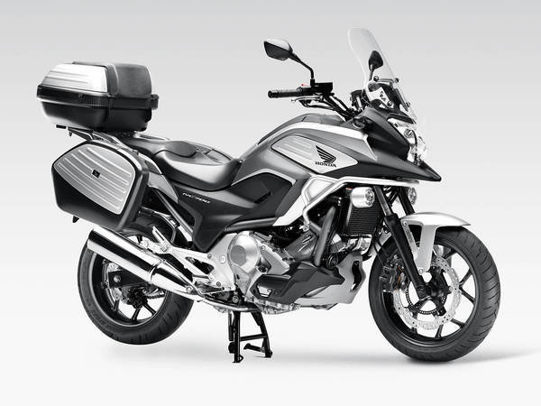 2012 honda nc700x motorcycle review top speed. Black Bedroom Furniture Sets. Home Design Ideas