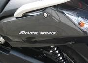 2012 Honda Silver Wing ABS - image 463931