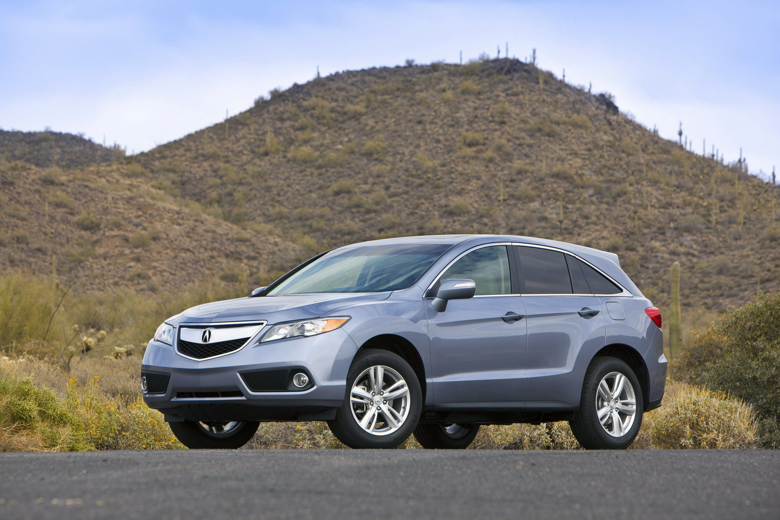 2013 2014 acura rdx picture 463712 car review top speed. Black Bedroom Furniture Sets. Home Design Ideas