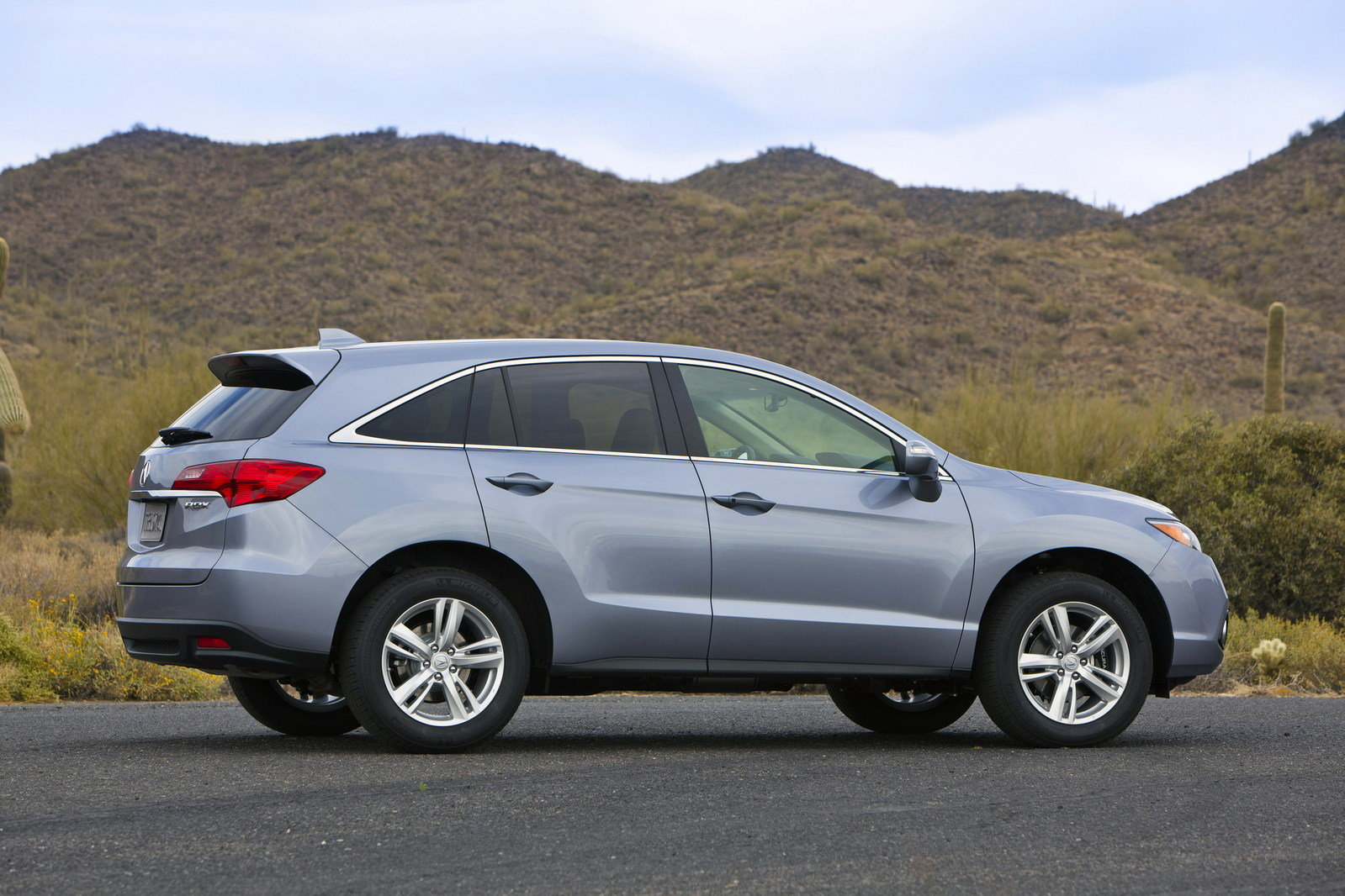 2013 2014 acura rdx picture 463715 car review top speed. Black Bedroom Furniture Sets. Home Design Ideas