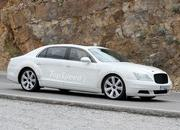 2014 Bentley Flying Spur - image 467513