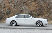 2014 Bentley Flying Spur - image 467514
