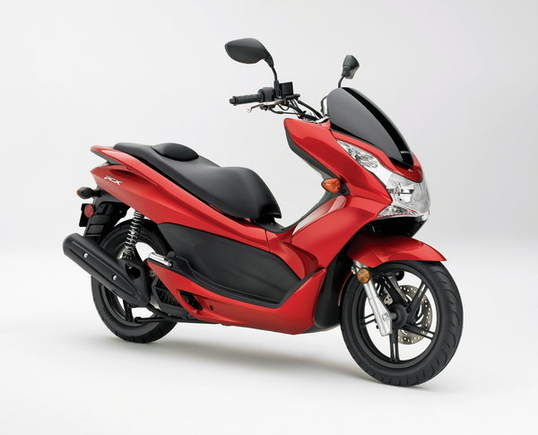 2013 honda pcx150 review top speed. Black Bedroom Furniture Sets. Home Design Ideas