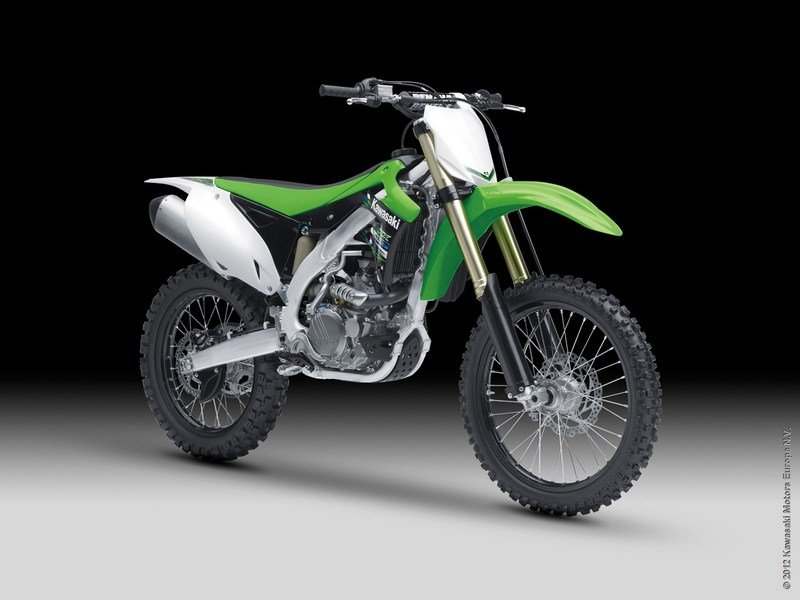 Kawasaki KX: Latest News, Reviews, Specifications, Prices, Photos