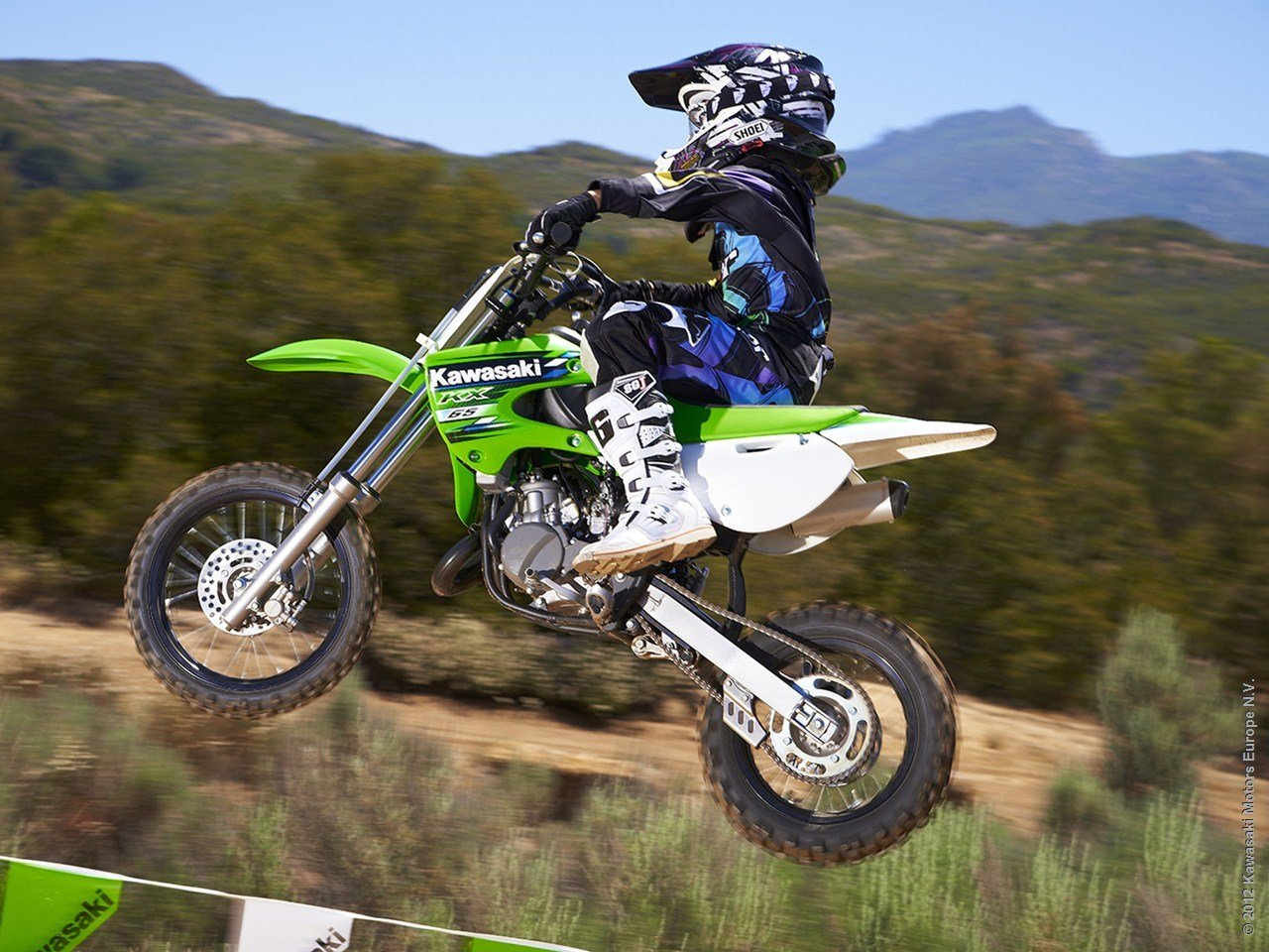 2013 kawasaki kx65 picture 463385 motorcycle review top speed. Black Bedroom Furniture Sets. Home Design Ideas