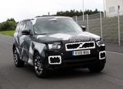 2014 Land Rover Range Rover Sport - image 465647