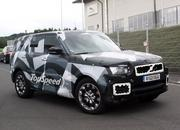 2014 Land Rover Range Rover Sport - image 465648