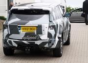 2014 Land Rover Range Rover Sport - image 465651