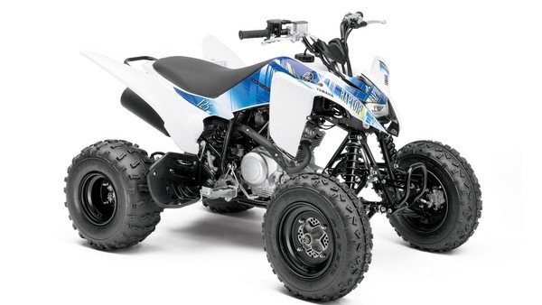 2013 yamaha raptor 125 review top speed. Black Bedroom Furniture Sets. Home Design Ideas