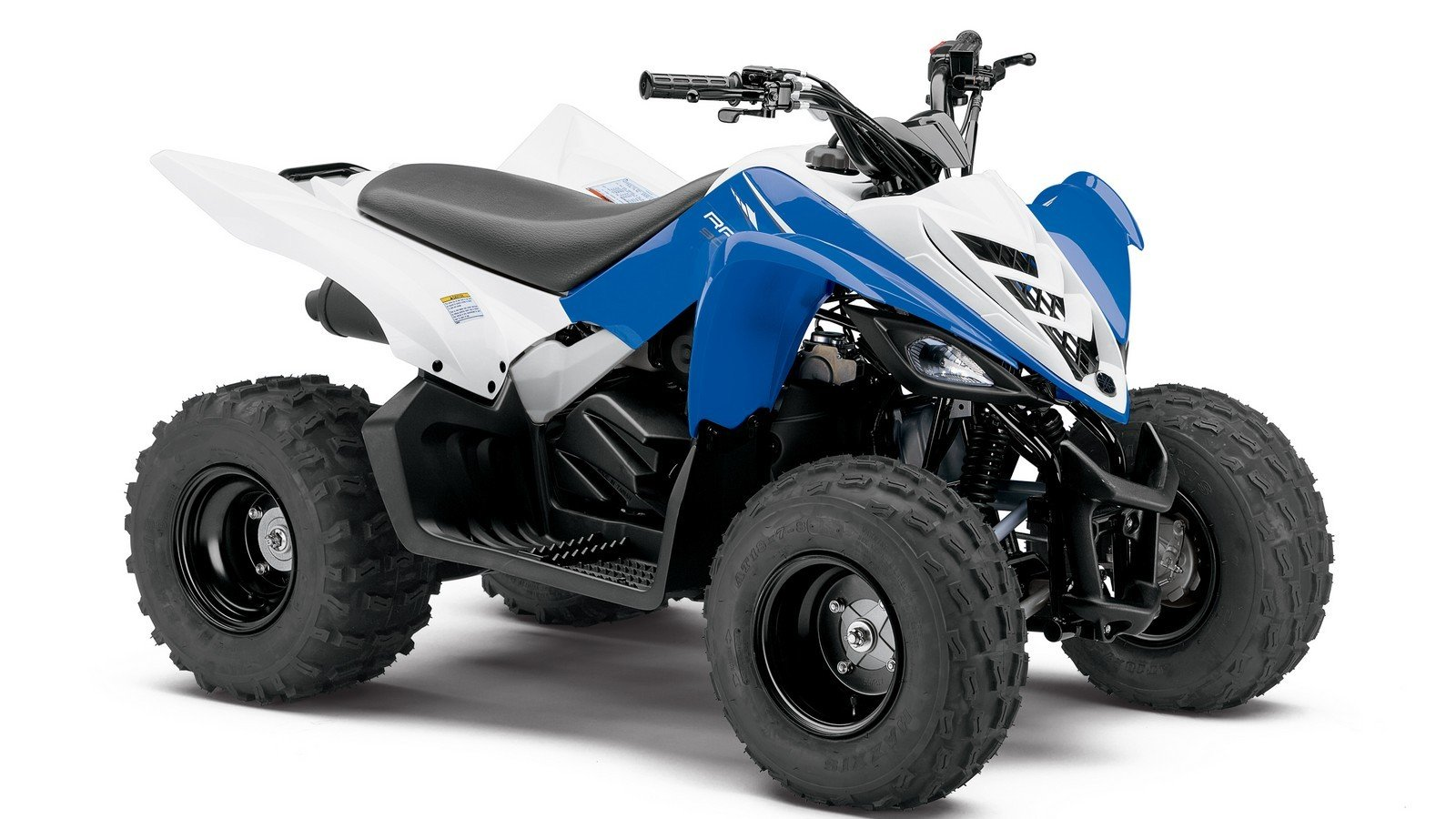 2013 yamaha raptor 90 picture 465051 motorcycle review