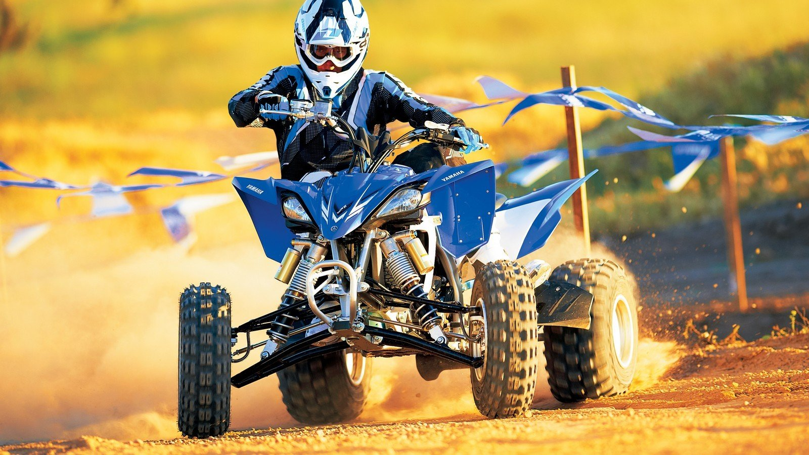 2013 yamaha yfz450r picture 465127 motorcycle review for 2013 yamaha yfz 450