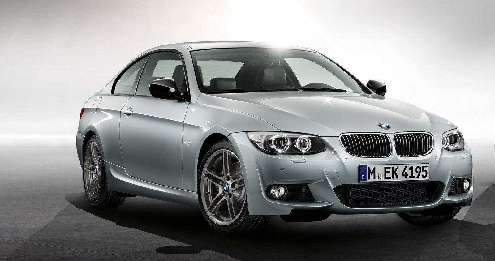 2013 bmw 3 series m sport picture 464312 car review top speed. Black Bedroom Furniture Sets. Home Design Ideas
