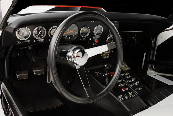 1968 chevrolet l 88 corvette owens corning fia scca racing car car review top speed. Black Bedroom Furniture Sets. Home Design Ideas