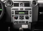 2012 Land Rover Defender X-Tech Edition - image 464658