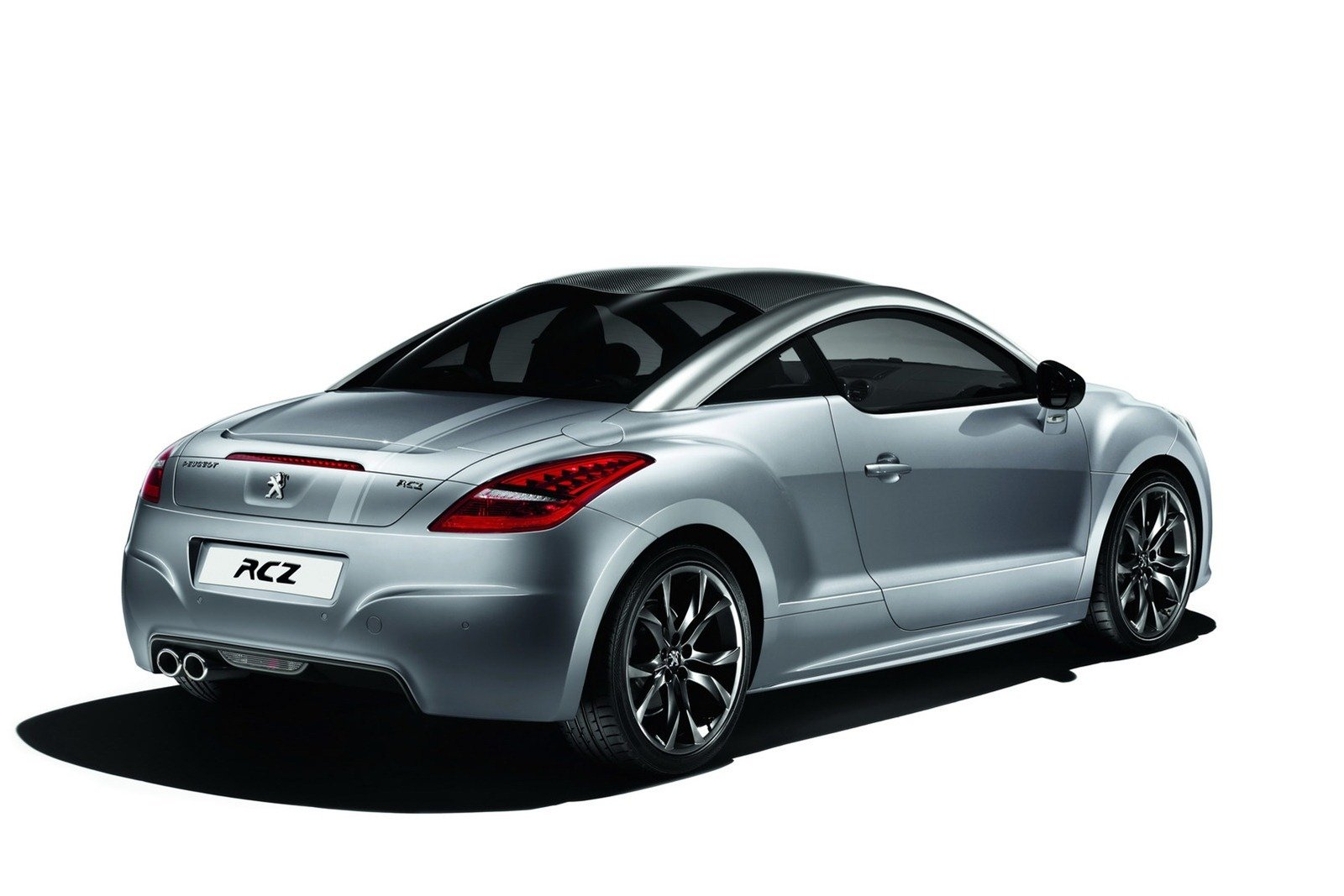 2012 peugeot rcz onyx review top speed. Black Bedroom Furniture Sets. Home Design Ideas