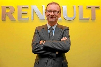 Renault's Former COO Resigns from Renault-Nissan Alliance Following Hoax