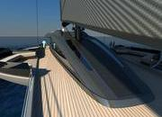 UltraLuxum CXL is a boat McLaren lovers would fall head over heels for - image 466833