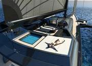 UltraLuxum CXL is a boat McLaren lovers would fall head over heels for - image 466841