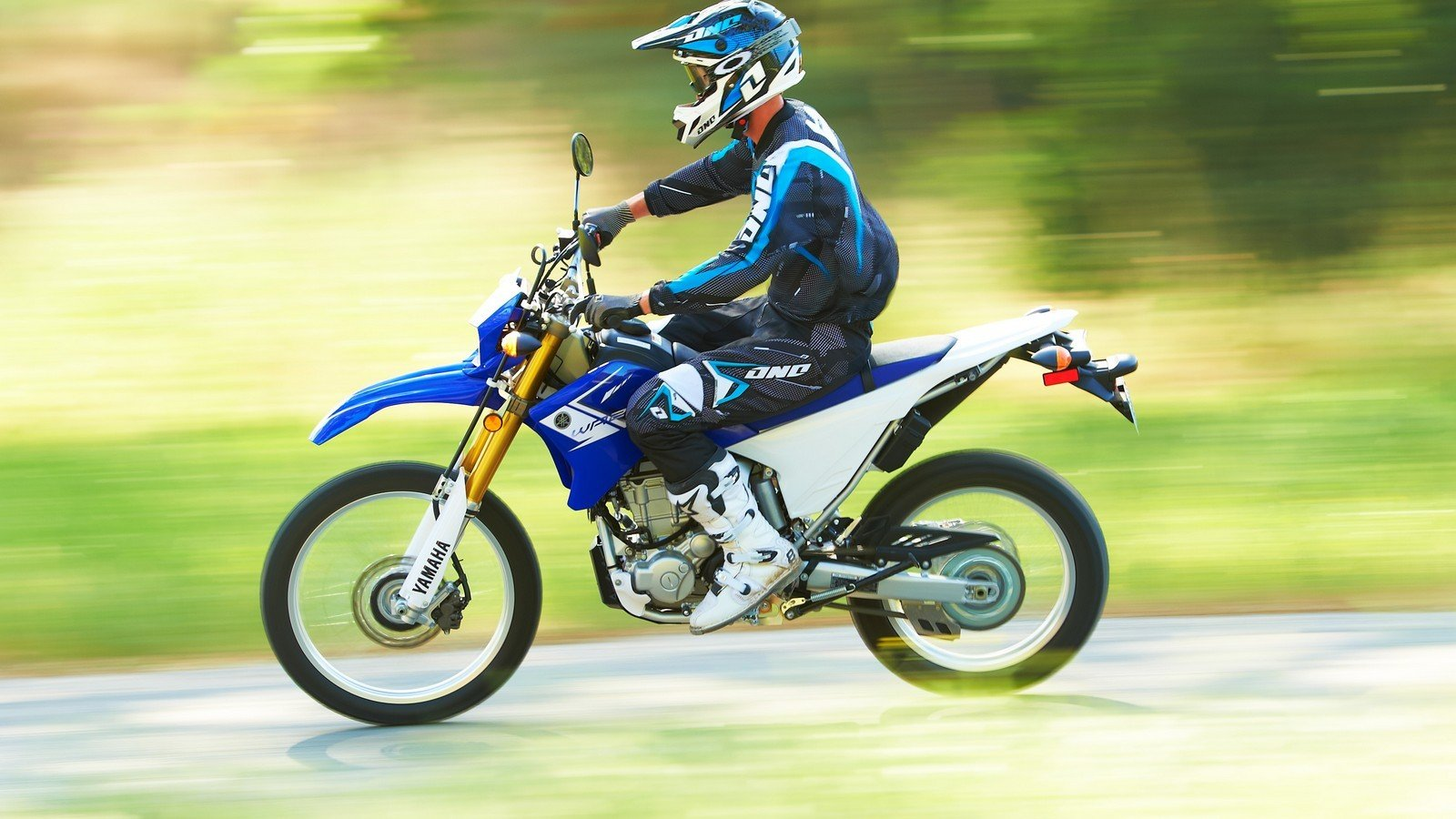 2013 yamaha wr250r picture 464412 motorcycle review. Black Bedroom Furniture Sets. Home Design Ideas