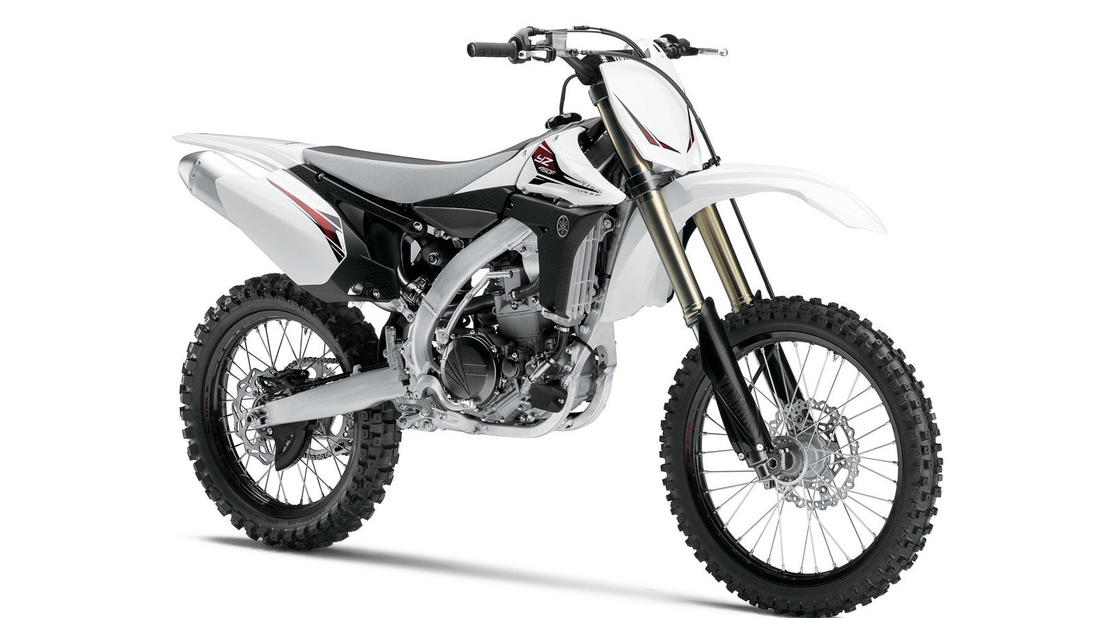 Yamaha YZ Reviews Specs Prices