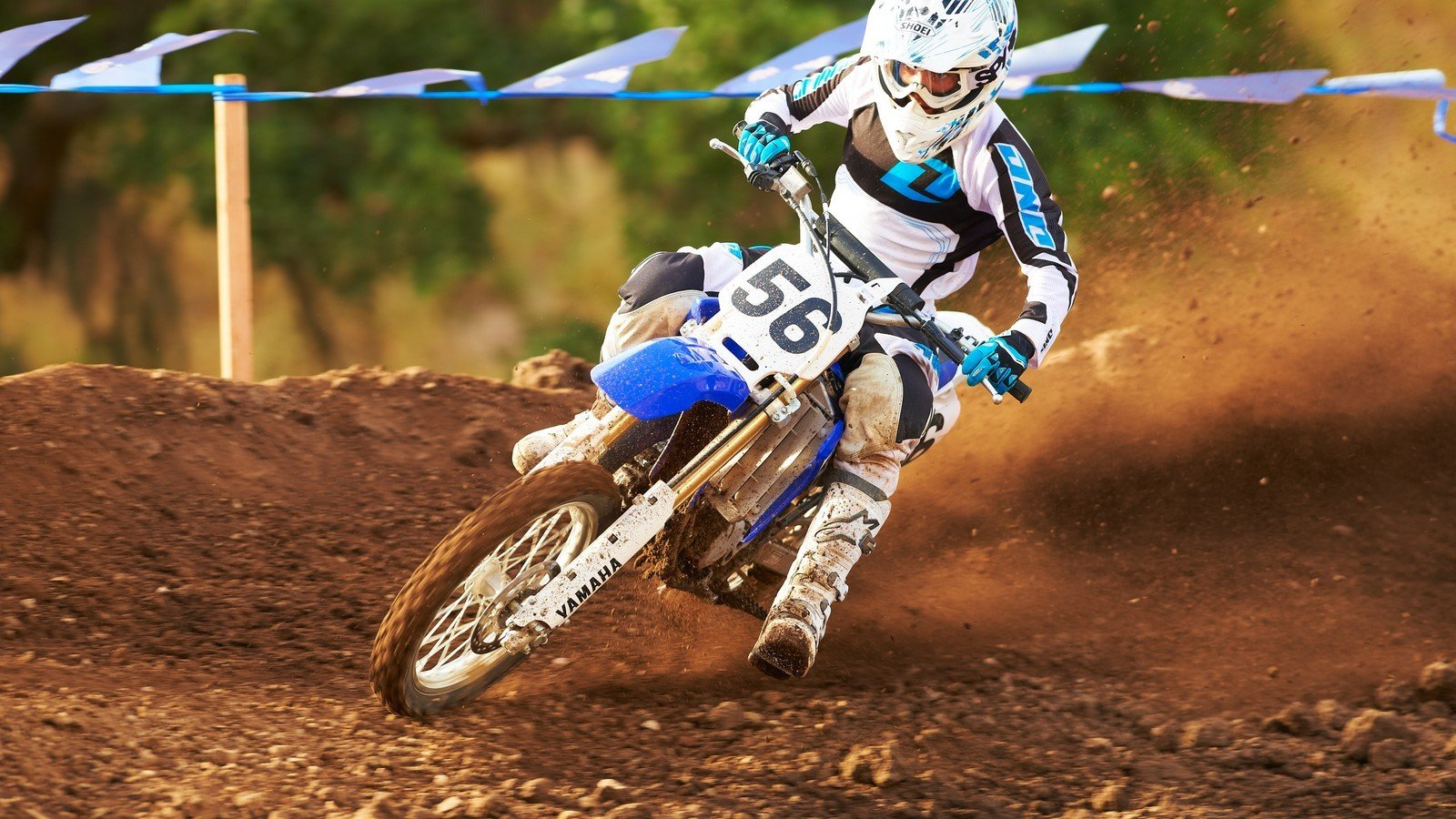 2013 yamaha yz85 picture 464551 motorcycle review for Yamaha yz85 top speed