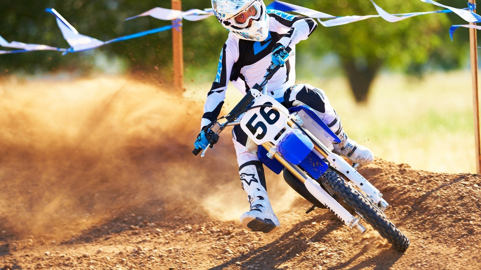 2013 yamaha yz85 picture 464544 motorcycle review for Yamaha yz85 top speed