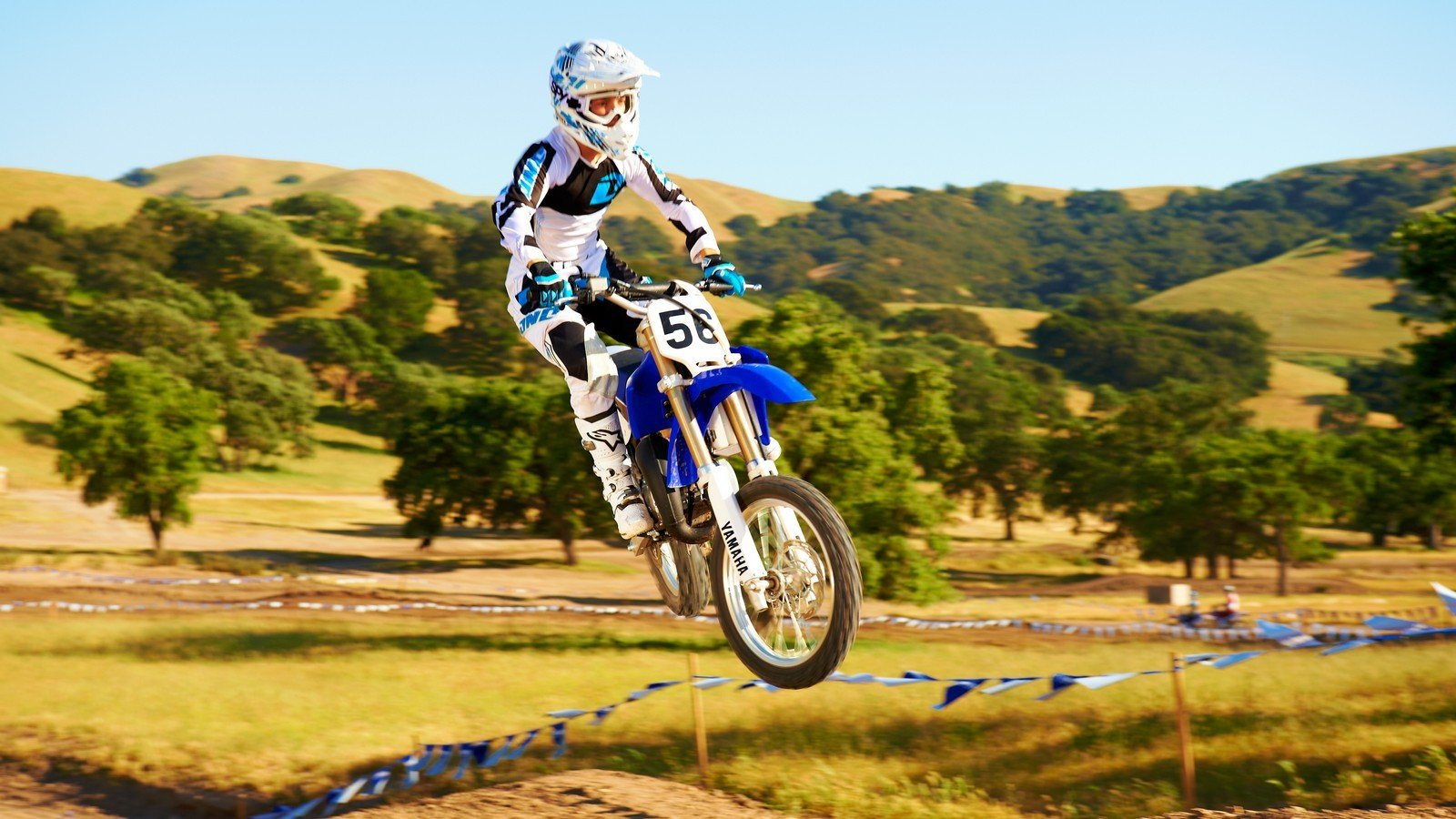 2013 yamaha yz85 picture 464548 motorcycle review for Yamaha yz85 top speed