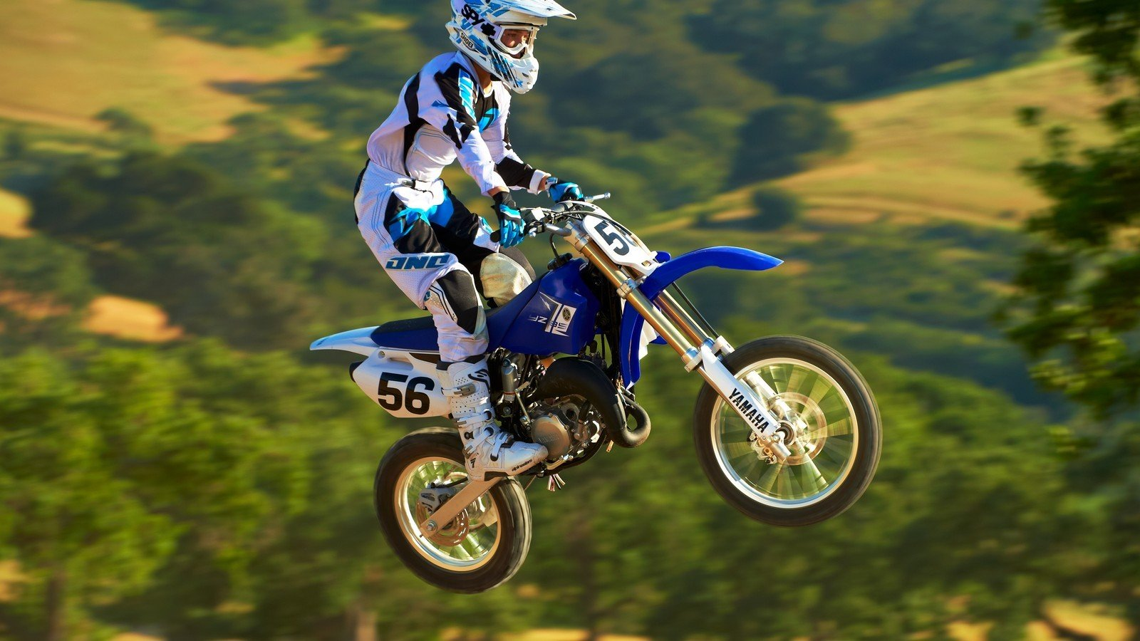 2013 yamaha yz85 picture 464549 motorcycle review top speed. Black Bedroom Furniture Sets. Home Design Ideas