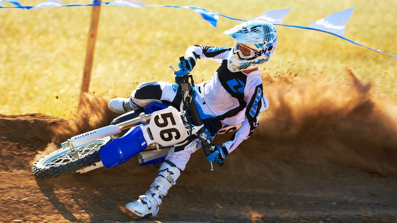 2013 yamaha yz85 picture 464550 motorcycle review for Yamaha yz85 top speed