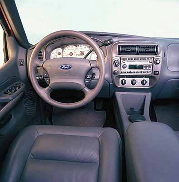 2001 2005 ford explorer sport trac truck review top for 2002 ford explorer rear window hinge recall