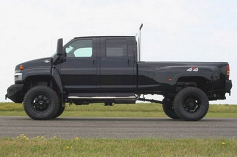 Chevy C5500 4X4 For Sale - 2019-2020 New Upcoming Cars by