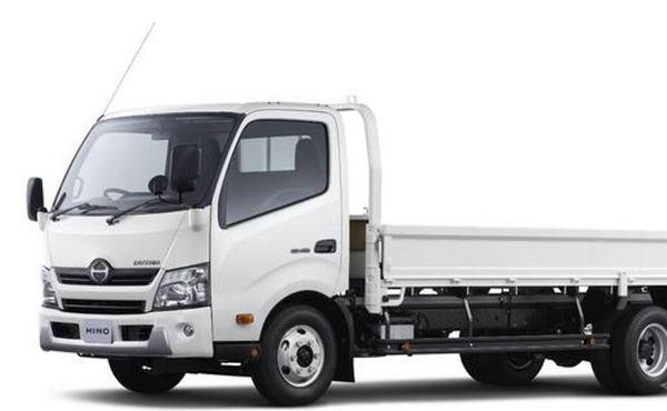 hino light medium duty trucks 2018 2019 car release date and reviews hino trucks specifications prices pictures top speed