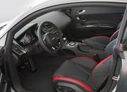 2012 Audi R8 Exclusive Selection Edition - image 468306