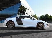 2012 Audi R8 Exclusive Selection Edition - image 468308